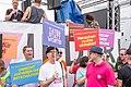 ColognePride 2017, Parade-6706.jpg