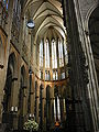 Cologne Cathedral interior.JPG