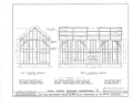 Colonel Paul Wentworth House, Dover Street (moved to MA, Dover), Dover, Strafford County, NH HABS NH,9-SALFA,1- (sheet 25 of 41).png