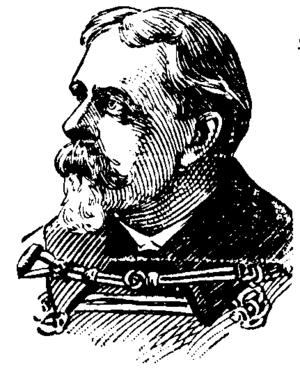 Emerson H. Liscum - Colonel Liscum