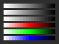 Color scale target smial.png