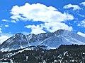 Colorado 2013 (8570014219).jpg