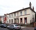 Coltman Street - geograph.org.uk - 265122.jpg
