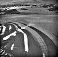 Columbia Glacier, Valley Glacier Moraines, September 10, 1972 (GLACIERS 1337).jpg