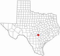 Comal County Texas.png