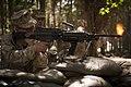 Combat Course 140604-M-RO295-327.jpg