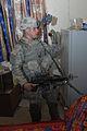 Combat Operations in Arab Jabour DVIDS61276.jpg