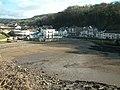 Combe Martin beach - geograph.org.uk - 411375.jpg