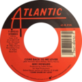 Come Back to Me Lover by Miki Howard US 7-inch retail vinyl.png