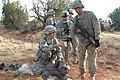 Commanders conquer Mungadai 141016-A-FE868-908.jpg