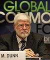 Commissioner Michael Dunn, U.S. Commodity Futures Trading Commission (CFTC) at Global Commodities Forum.jpg