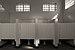 Communal toilets, Maximum Security Prison, Robben Island (02).jpg