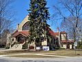Community Church of Wilmette (8612727157).jpg