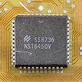 Compaq 000521-001 - National Semiconductor NS16450-9837.jpg
