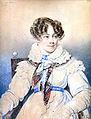 Comtesse de Ségur.JPG