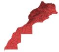 Comunas de Marruecos.png