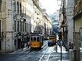 Conceicao Street.JPG