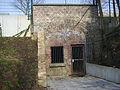 Concentration camp AEL Frankfurt-Heddernheim 2013 (2).JPG