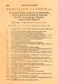Concilio de Aranda (1473) índice de capítulos.png