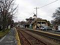 Concord MBTA station, December 2014.JPG