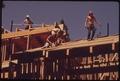 Condominium Construction - NARA - 543594.tif