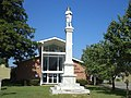 Confederate Monument, Abbeville.JPG