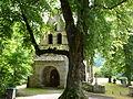 Confolent-Port-Dieu prieuré chapelle Manants (5).JPG