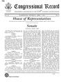 Congressional Record - 2016-04-07.pdf
