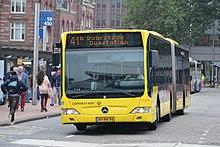 Bus - Wikipedia