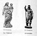 Connigis statues 96805.jpg