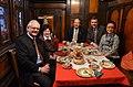 ConsMunich Ambassador John B. Emerson visits Nuremberg region (11416223355).jpg