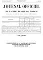 Constitution de la République du Congo de 2015.pdf