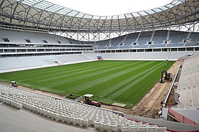 Construction of Volgograd Arena inside 04.jpg