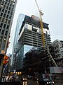 Construction of the Bay Adelaide Centre, 2014 07 08 (4).JPG - panoramio.jpg