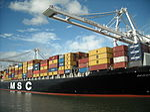 Container Ship MSC Texas (4423023837).jpg