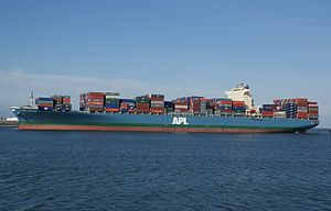 Container ship APL Poland 2.jpg