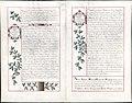 Contrat de mariage de Ferdinand de La Roche avec Pierrette Fenerot, 1722.jpg
