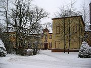 Convent Steinfeld (1)