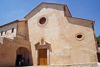 Convent de Santa Anna (Alcover).jpg