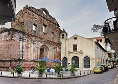 Convento Arco Chato Panama.jpg