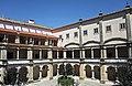 Convento de Cristo - Tomar - Portugal (24706488890).jpg