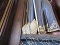 Convento de São Bernardino, Câmara de Lobos, Madeira - IMG 0511.jpg
