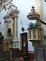 Convento de San Gabriel - panoramio.jpg