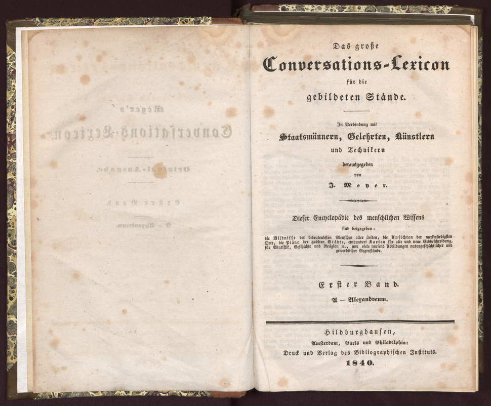 Conversations-Lexicon-1840