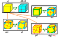 Conway polyhedron notation-examples2.png