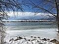 Coot Lake, Colorado.jpg