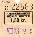 Copenhagen bus ticket 22583.jpg