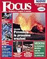 Copertina Focus novembre 1992.jpg
