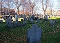 Copp's Hill Burying Ground I - panoramio.jpg