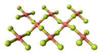 Copper(II)-fluoride-layer-3D-balls.png